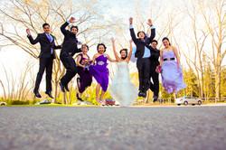 Montreal wedding  photographer (26)