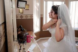 Montreal wedding  photographer (79)