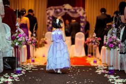 Montreal wedding  photographer (43)