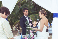 Montreal wedding (180)
