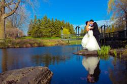 Montreal wedding  photographer (48)