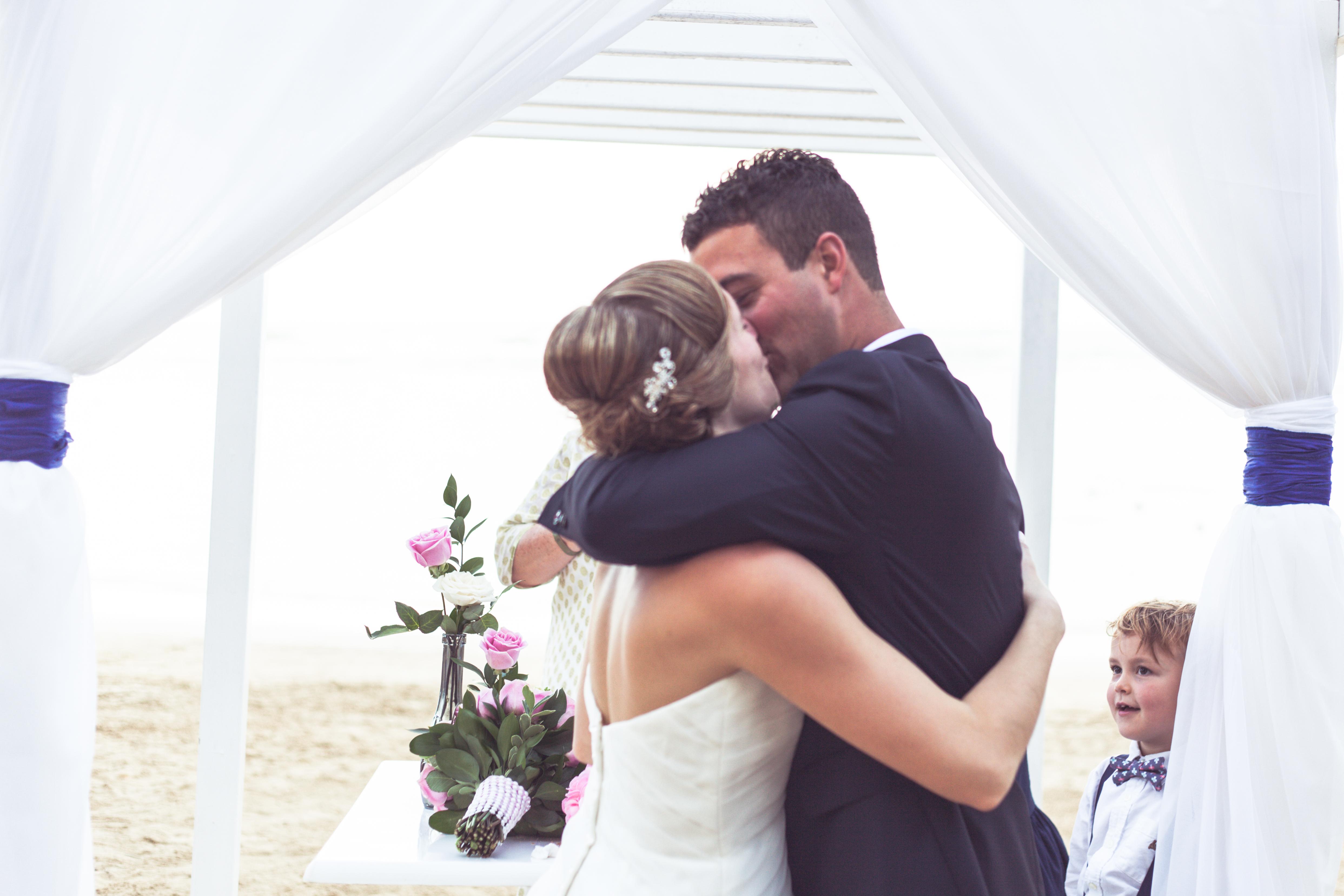 Montreal wedding (202)