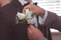Montreal wedding  photographer (72)