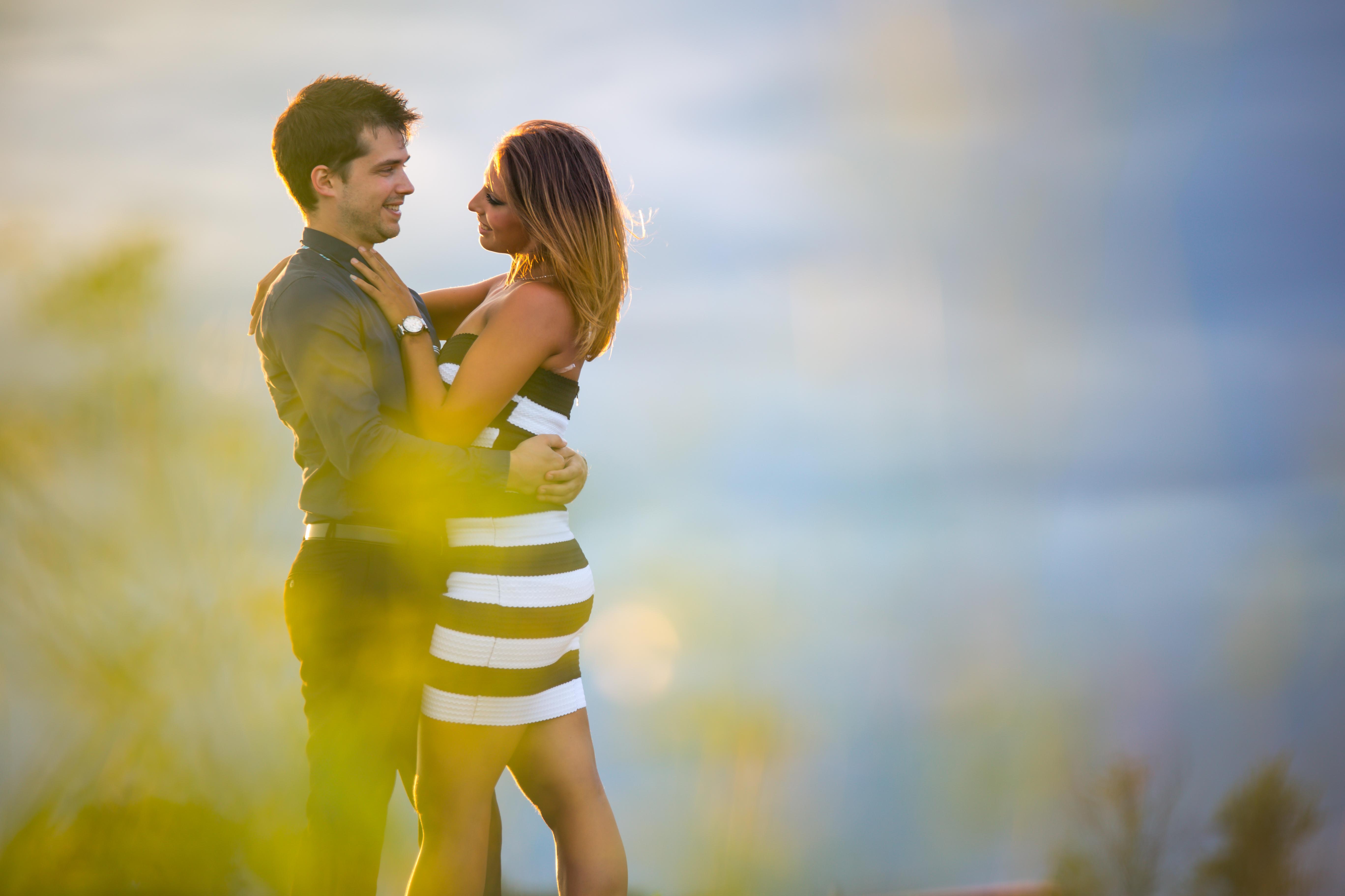 Montreal wedding  photographer (211)