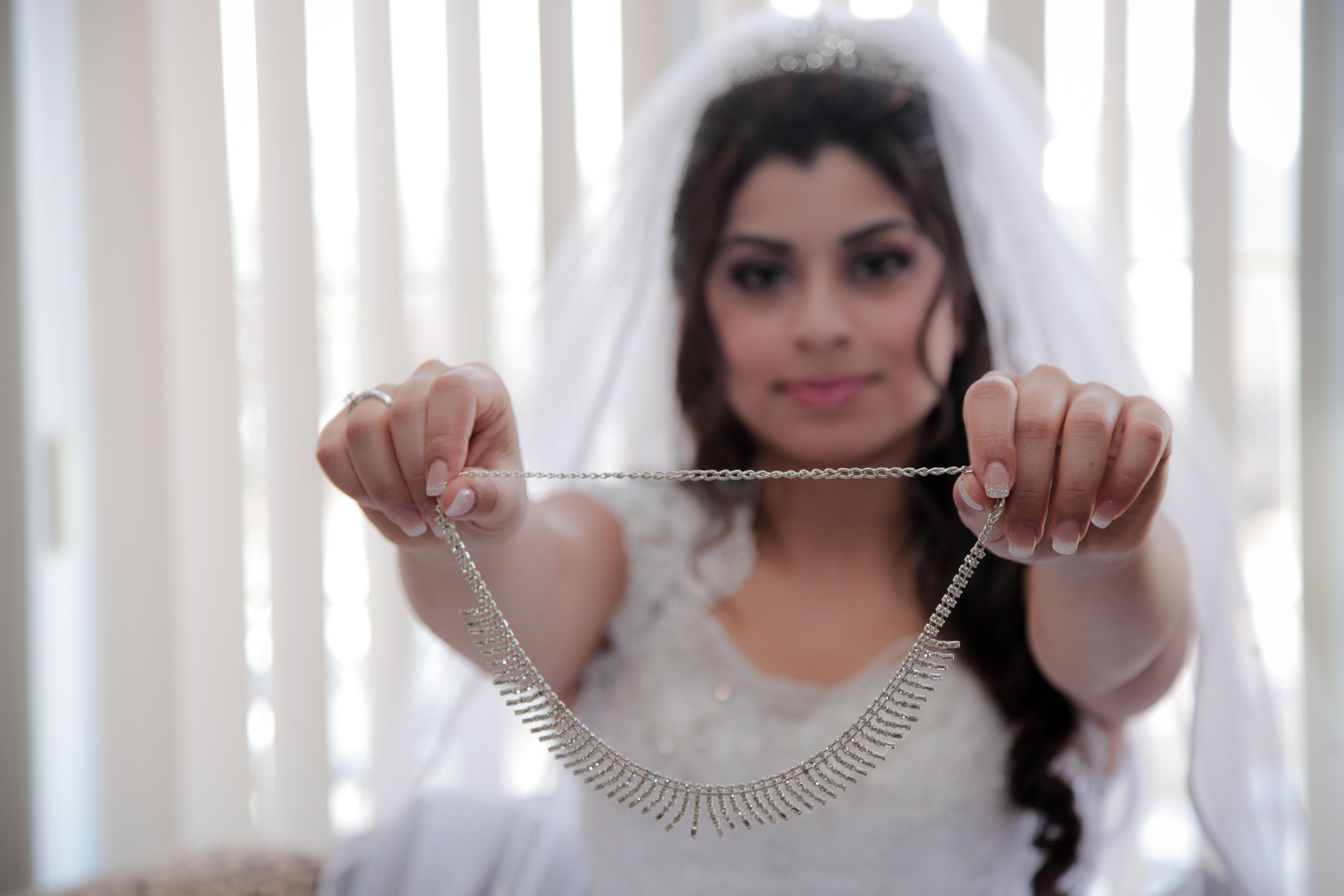 Montreal wedding  photographer (78)