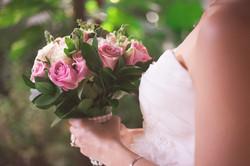 Montreal wedding (72)