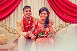 Montreal wedding  photographer (54)