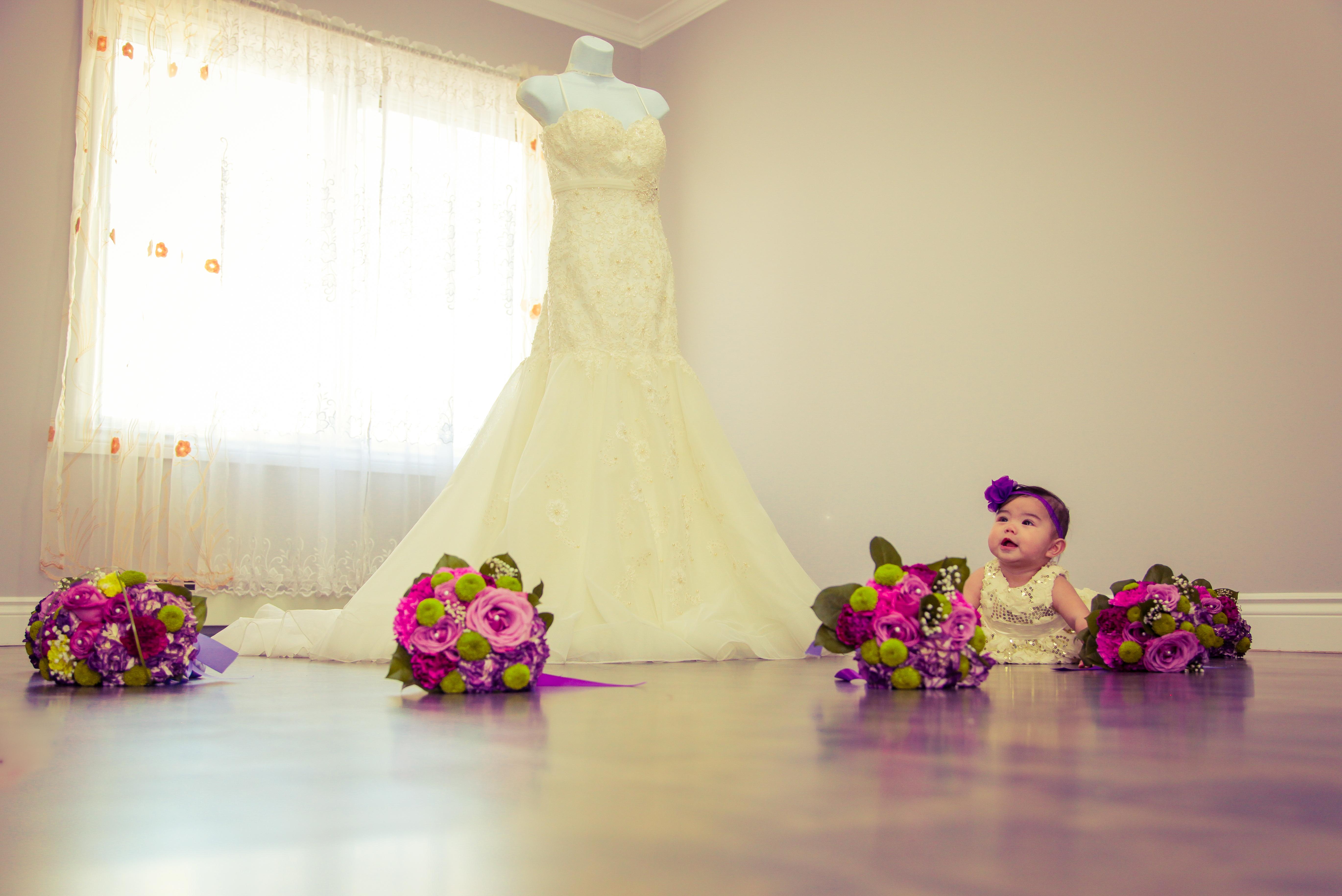 montreal wedding  photographer (90)