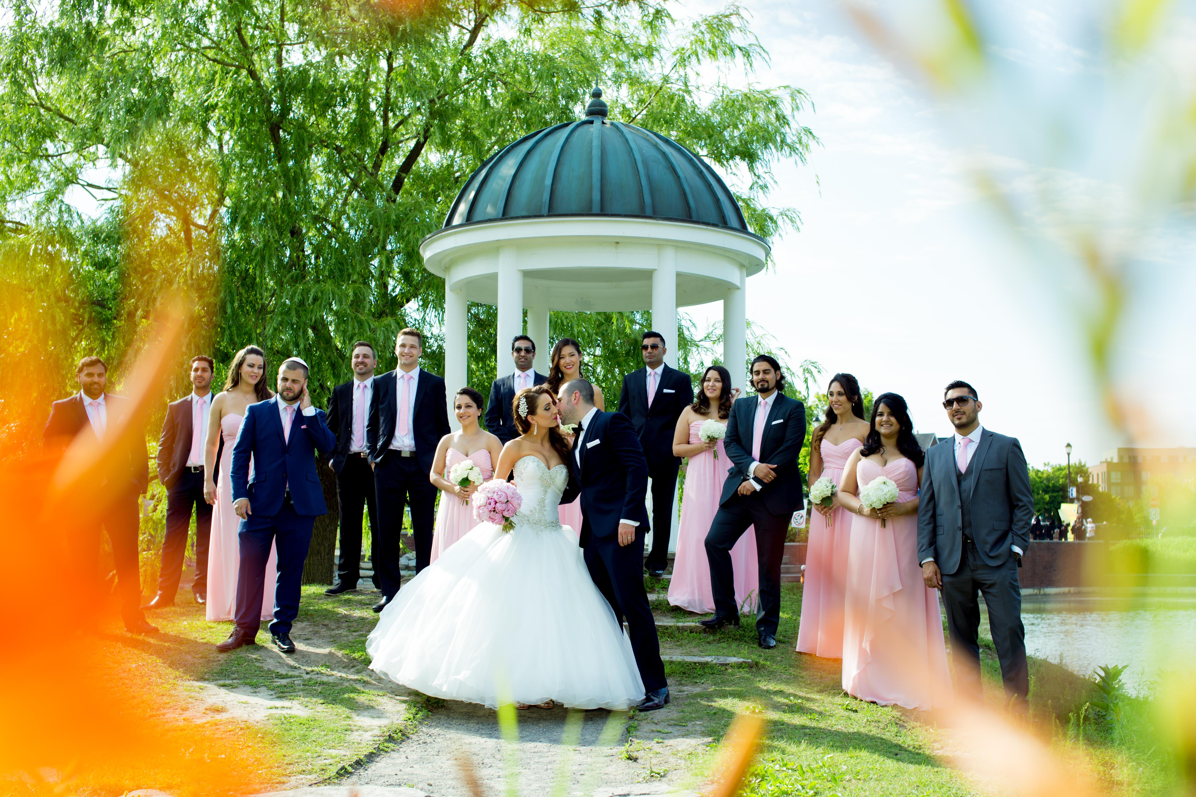 Montreal wedding  photographer (182)