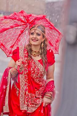 Montreal wedding  photographer (3)