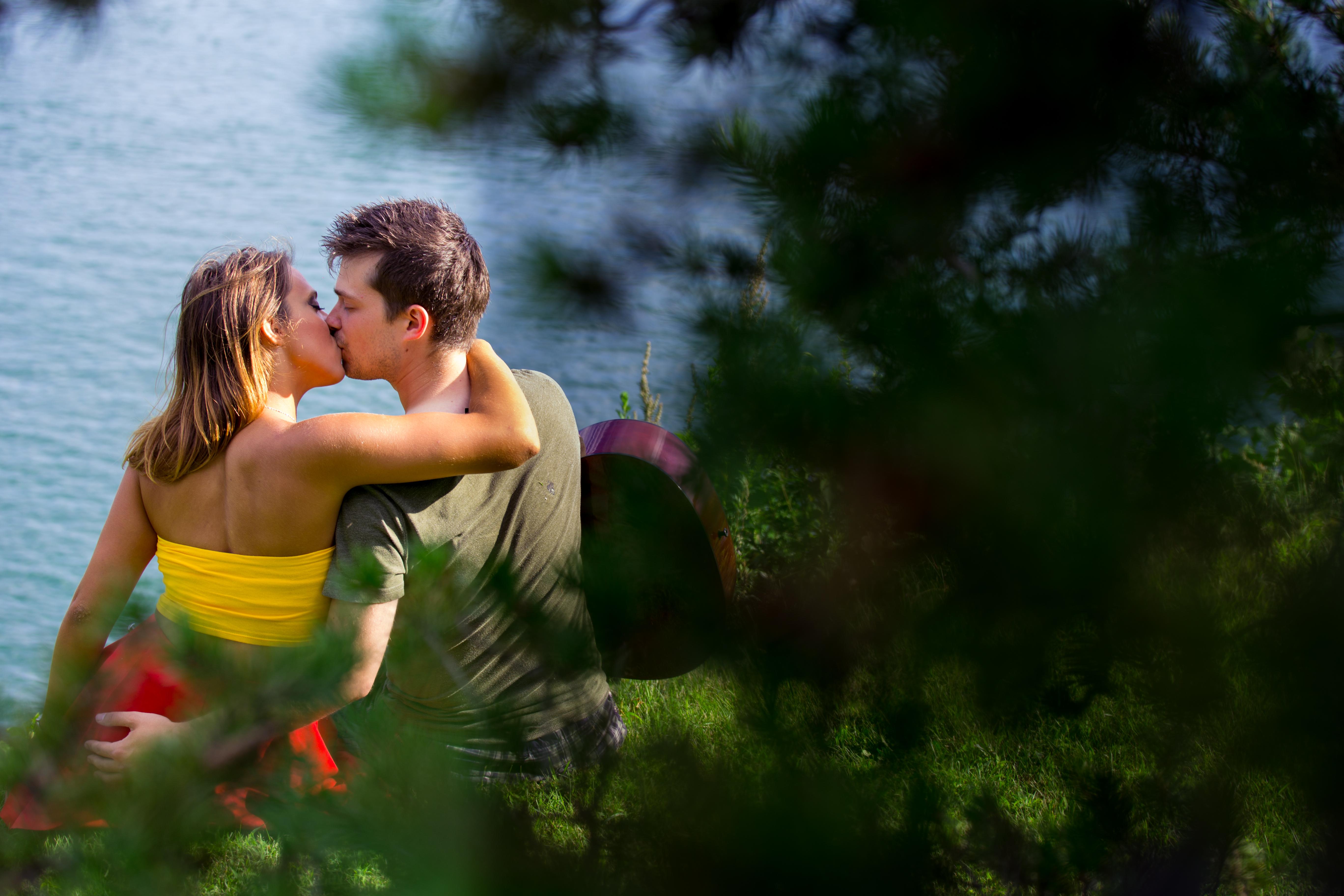 Montreal wedding  photographer (214)