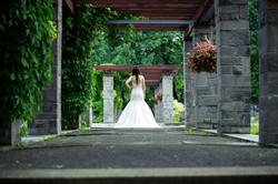 Montreal wedding  photographer (197)