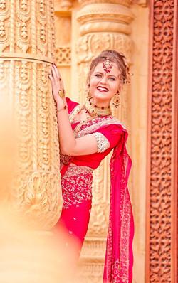 Montreal wedding  photographer (4)