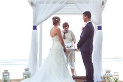 Montreal wedding (161)