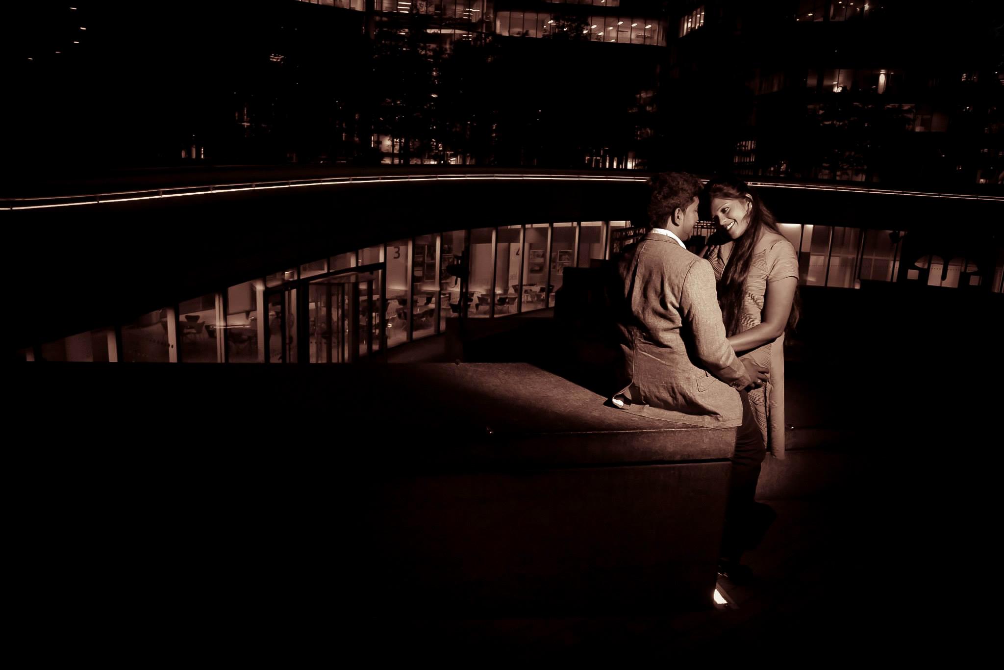 Montreal wedding  photographer (18)