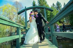 Montreal wedding  photographer (46)