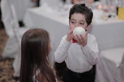 Montreal wedding  photographer (125)