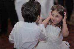 Montreal wedding  photographer (127)