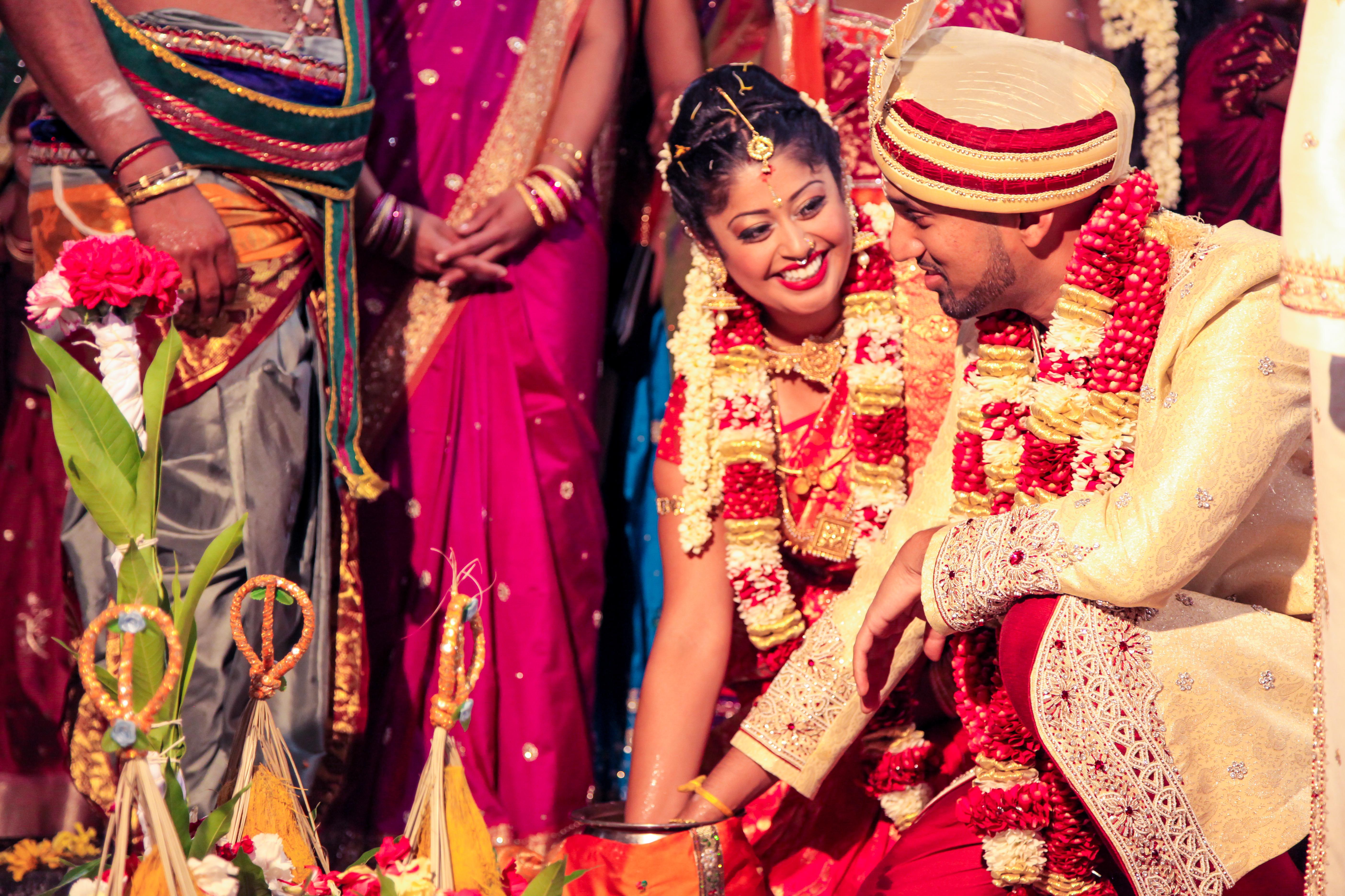 Montreal wedding  photographer (19)