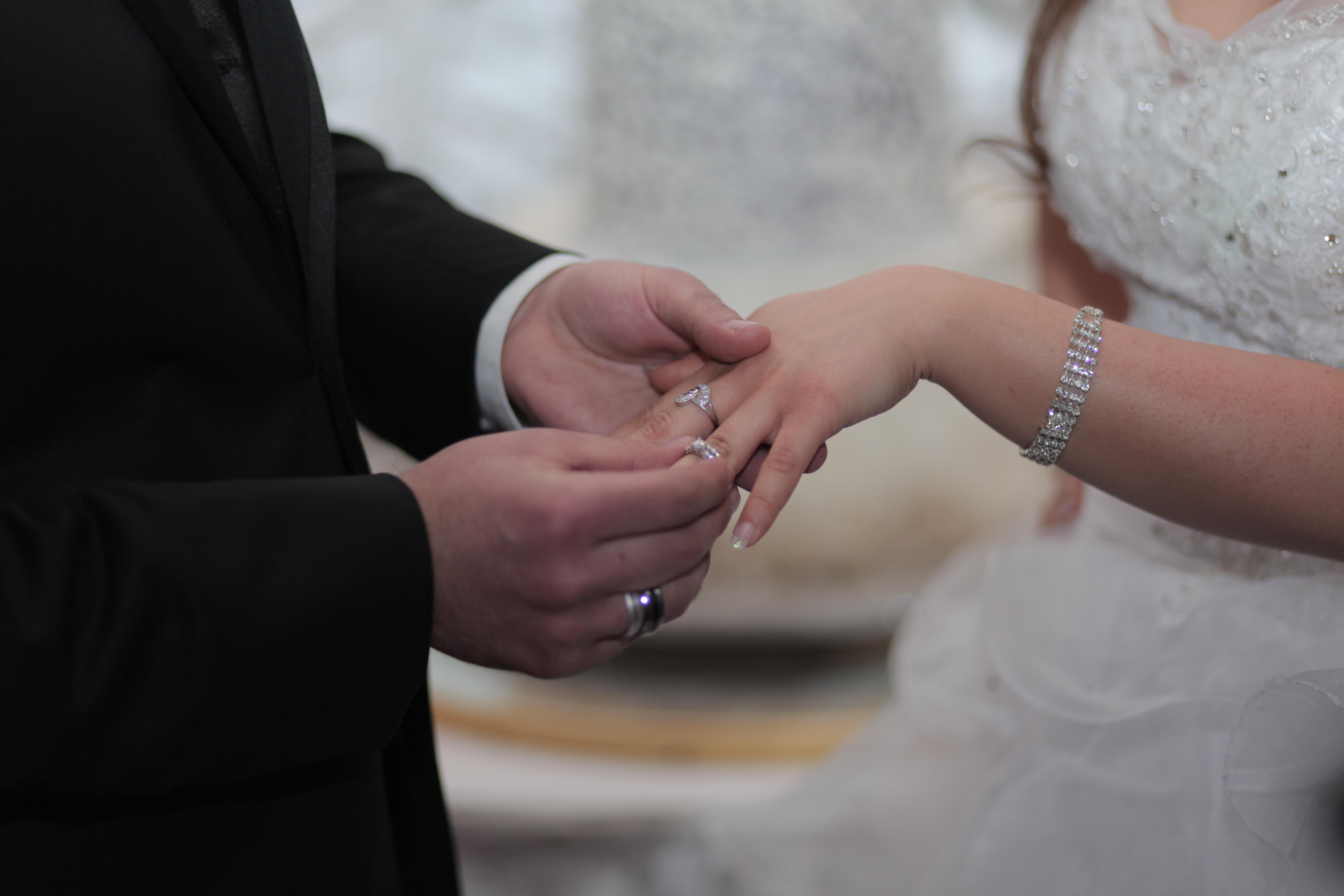 Montreal wedding  photographer (128)