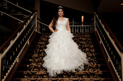 Montreal wedding  photographer (228)