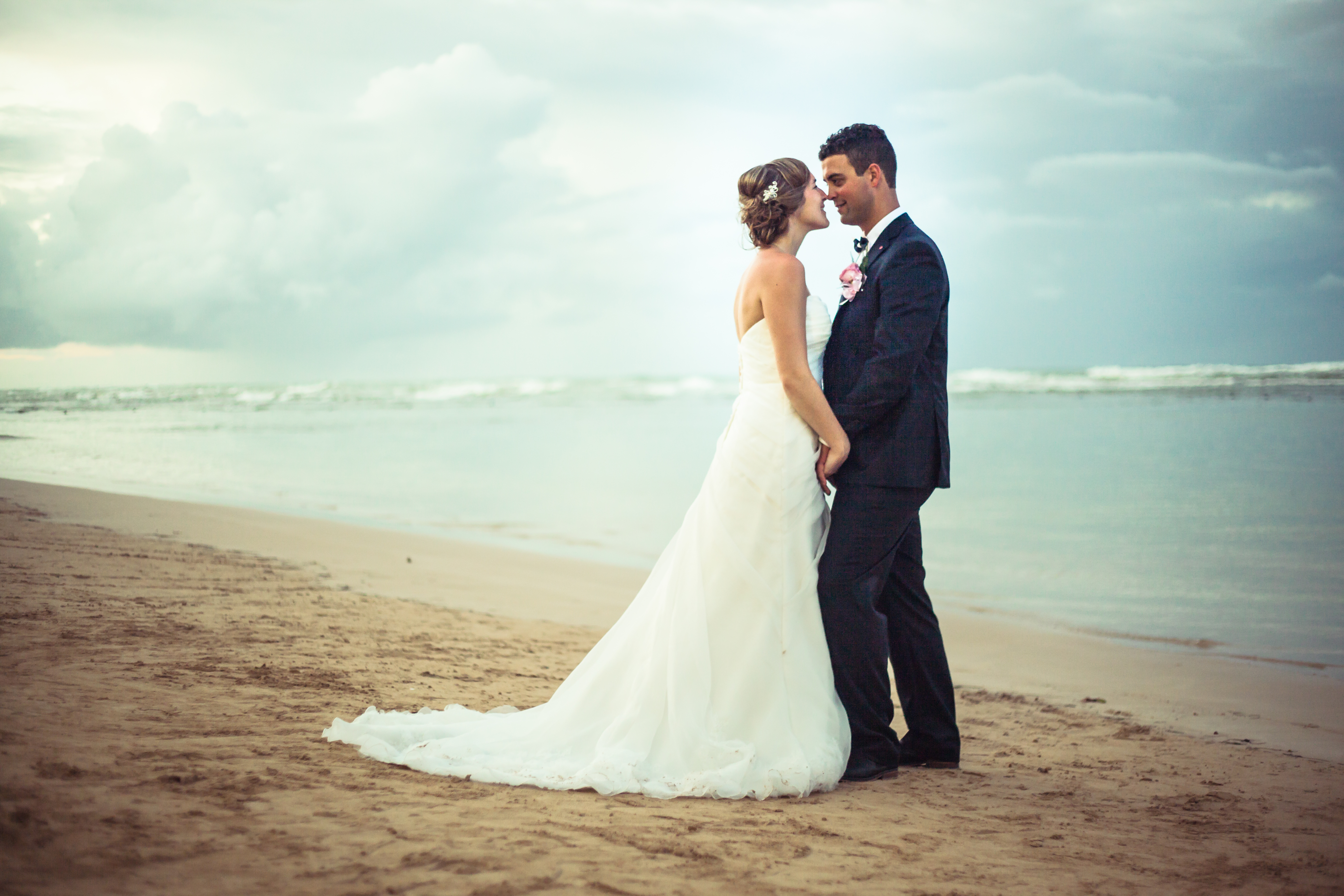 Montreal wedding (298)