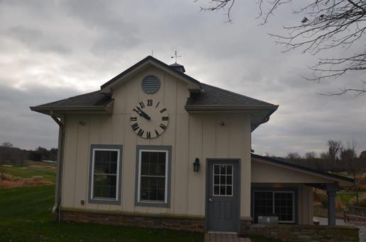 learning center clock 003.jpg