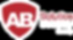 AB_logo_bordo_outline.png