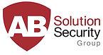 AB_logo_bordo.jpg
