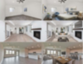 virtual staging before after.jpg