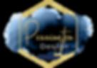 Pennington-ML.png
