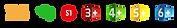 logos_transpa.png