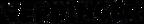 logo_450_60_b.png