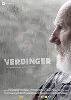 Filmplakat_verdinger.png