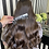 Thumbnail: HairHaus Ultimate Comb