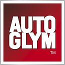 Autoglym-high-res-logo.jpg