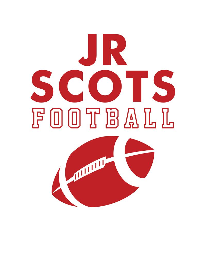 JR-Scots-Football-Shirt--White-12.5x16