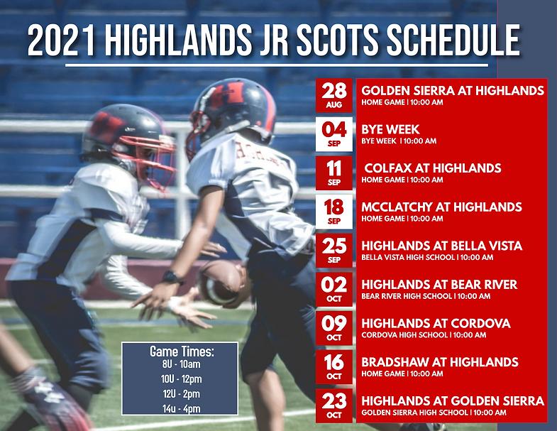2021 Jr. Scots Schedule.png