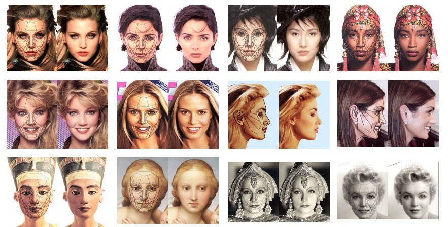 Marquardt-Beauty-Masks-Applied-to-Faces