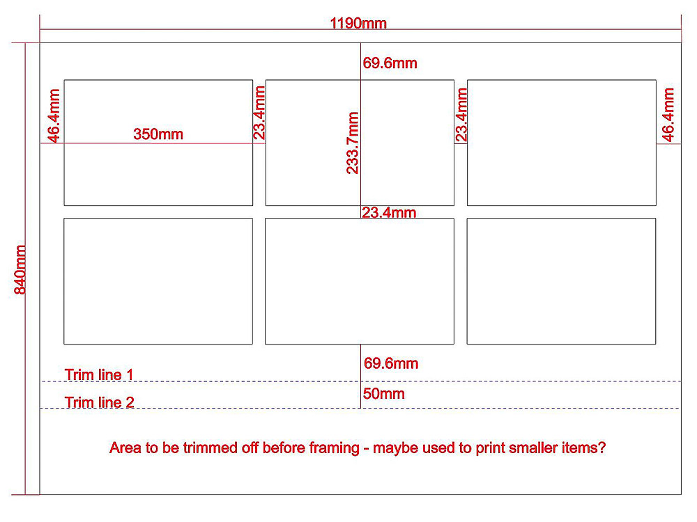 print plan-3