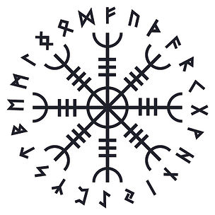 Part 2 symbol.jpg