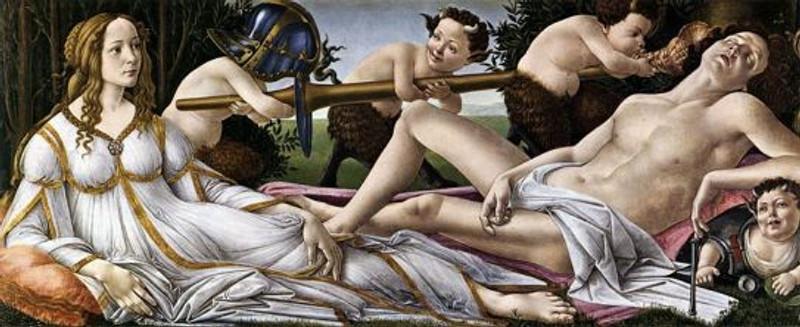 botticelli-venus_and_mars