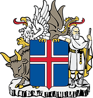 800px-Coat_of_arms_of_Iceland.svg.png