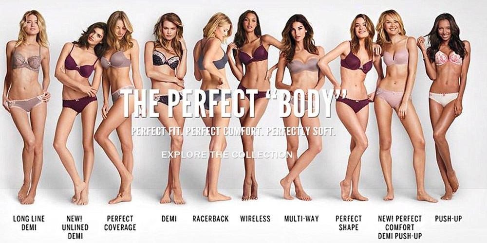 victorias-secret-perfect-body-lingerie-models