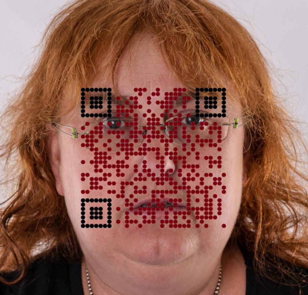 face website link_edited-1