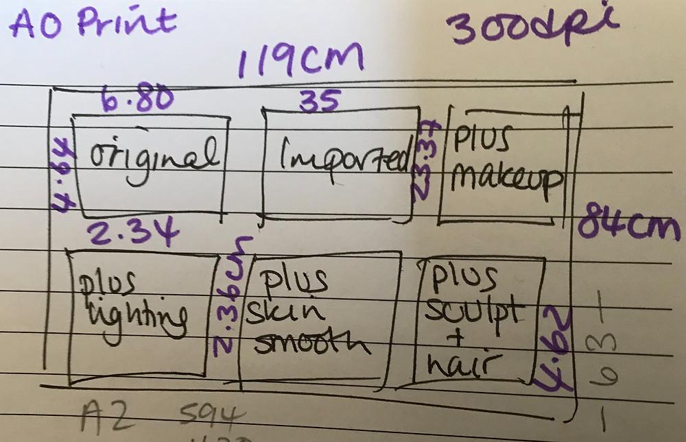 print plan-2