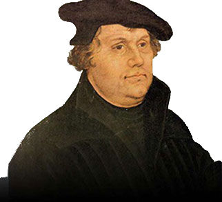 seven-things-martin-luther-FEATURE_11-8-