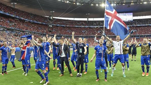 Iceland Victory.jpg
