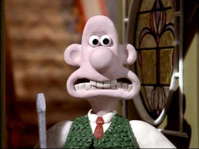 Wallace-and-Gromit-A-Close-Shave-movies-1743102-640-480