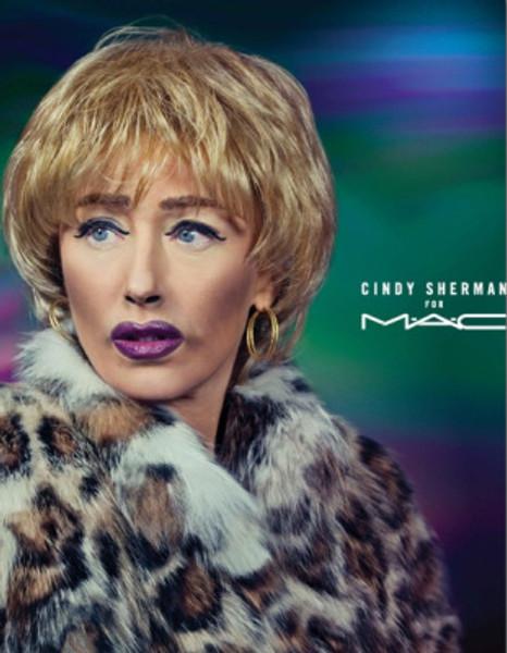 mac-fw-2011-cindy-sherman-for-mac